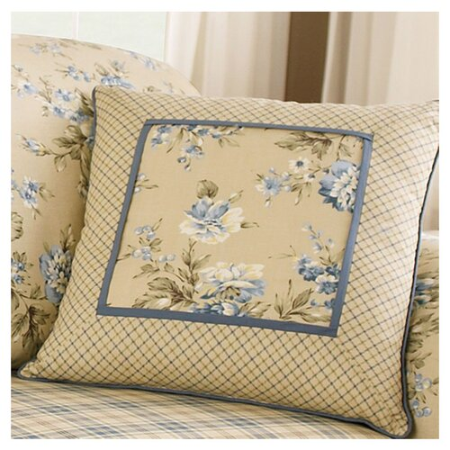 Lexington Piped Pillow (Set of 2)
