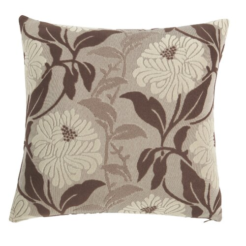 Stretch Dhalia Pillow