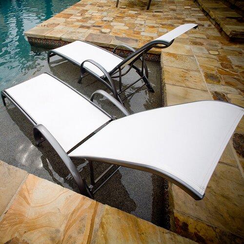 Koverton Modone Chaise Lounge