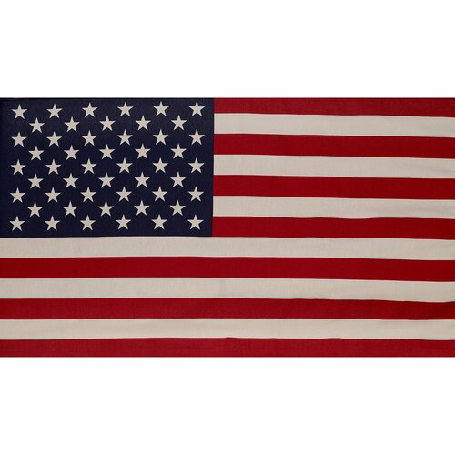 Valley Forge Flag Presidential Series United States Traditional Flag