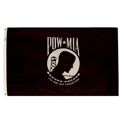 Valley Forge Flag United States Army Military Traditional Flag