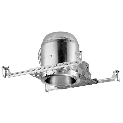 "Royal Pacific IC Airtight 6"" Recessed Housing"