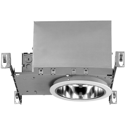 IC Horizontal Airtight 6