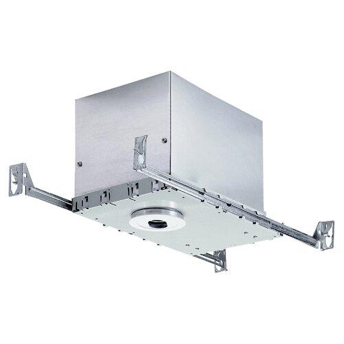 Low Voltage Airtight IC 3