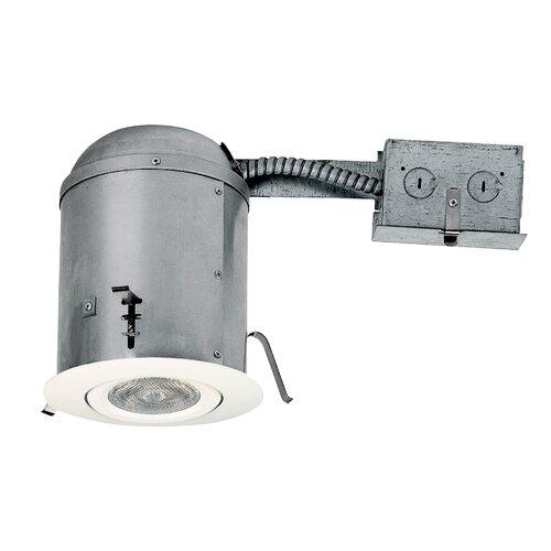 IC Airtight Remodel 5