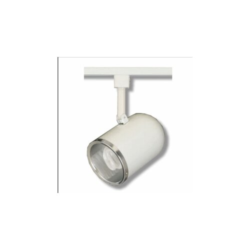 Royal Pacific CFL Round Head with Reflector