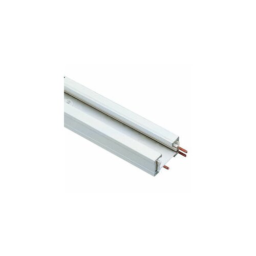 Royal Pacific 8 ft Track/Single Circuit  in White (Pack of 12)