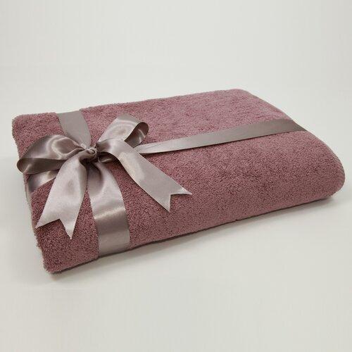 Luxury Hotel & Spa 100% Turkish Cotton Soft Twist Bath Sheet