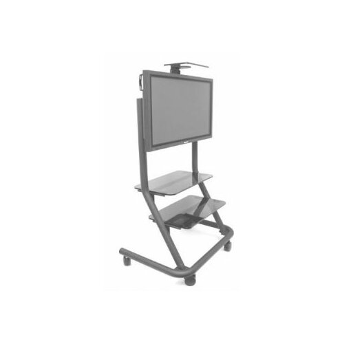 "Chief Manufacturing Video Conferencing Plasma Cart (42"" - 61"")"