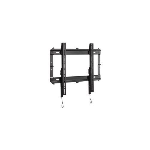 "Chief Manufacturing Large Fixed Universal Wall Mount for 26"" - 42"" Screens"