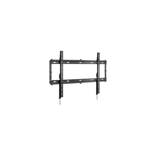 "Chief Manufacturing Medium Fixed Universal Wall Mount for 40"" - 60"" Screens"