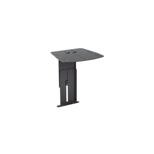 Chief Manufacturing Video Conferencing Camera Shelf