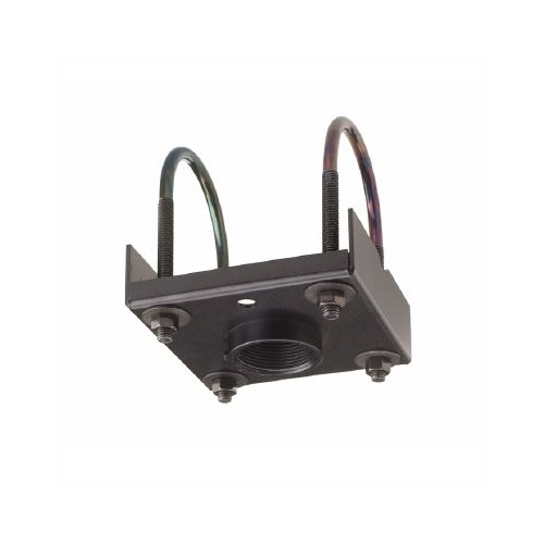 Chief Manufacturing Truss Ceiling Adapter