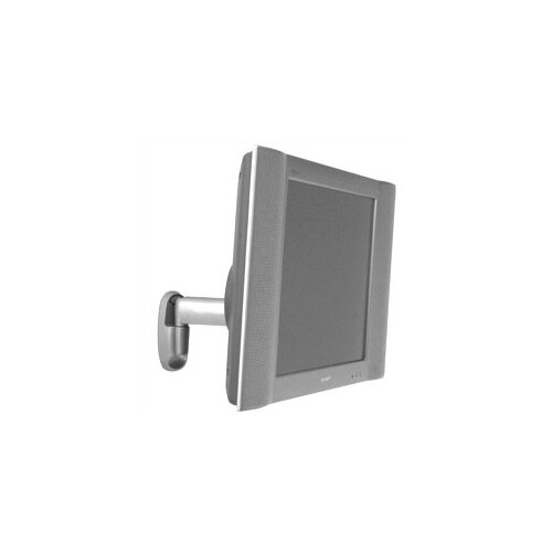 """Chief Manufacturing Cynergy Series Wall Mount for 10"""" - 32"""" Screens"""