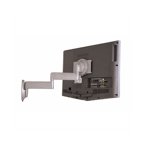 "Chief Manufacturing Cynergy Series Wall Mount for 26"" - 40"" LCD"
