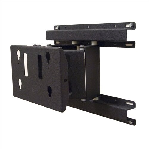 "Chief Manufacturing Swivel Wall Mount for 26"" - 50"" LCD"