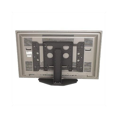 "Chief Manufacturing XpressShip PTS Series Fixed Universal Desktop Mount for 30"" - 50"" LCD/Plasma"