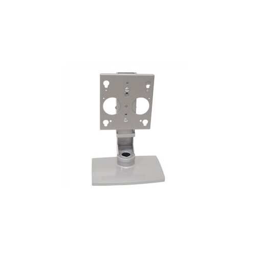 Chief Manufacturing Swivel Desktop Mount for Flat Panel Screens