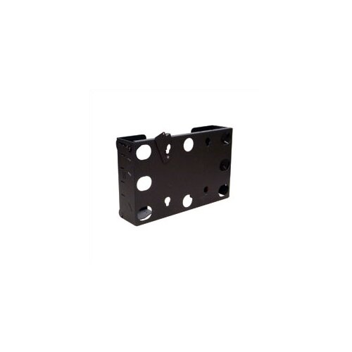 """Chief Manufacturing XpressShip Tilt Wall Mount for up to 40"""" Flat Panel Screens"""
