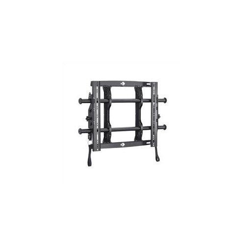 "Chief Manufacturing Fusion Series Medium ControlZone Tilt Wall Mount for 26"" - 47"" Flat Panel Screens"
