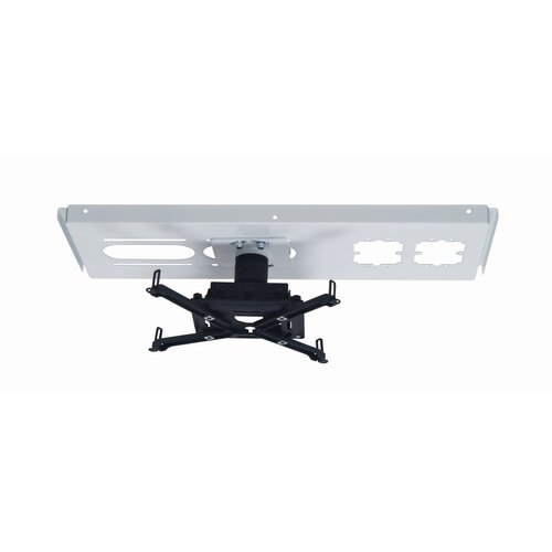 Chief Manufacturing Suspended Projector Ceiling Mount Kit