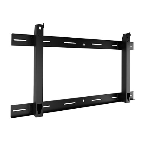 "Chief Manufacturing Custom Fixed Wall Mount for 103"" Plasma / LCD"