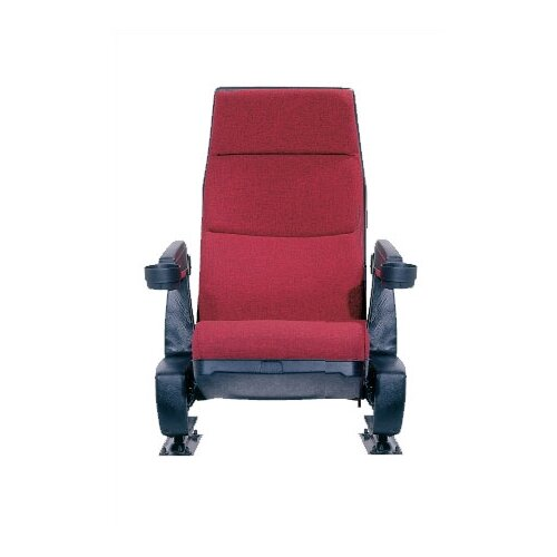 Bass Regal Individual Movie Theater Chair