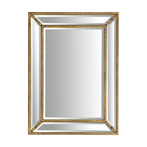 Sterling Industries  Beverly Foyer Mirror