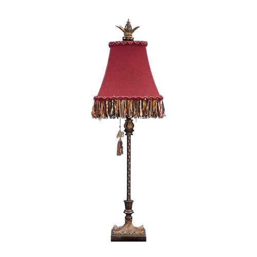 Sterling Industries Harlow Table Lamp