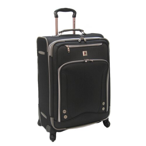 "American Airline Skyhawk 22"" Expandable Carry-On"