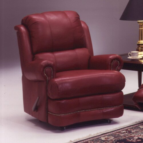 Omnia Furniture Morgan Lift Chair