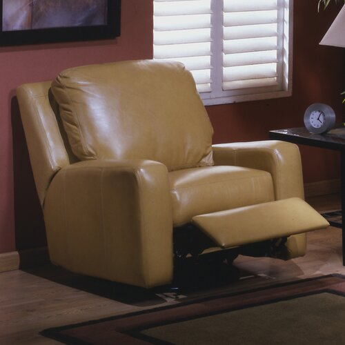 Mirage Lift Chair