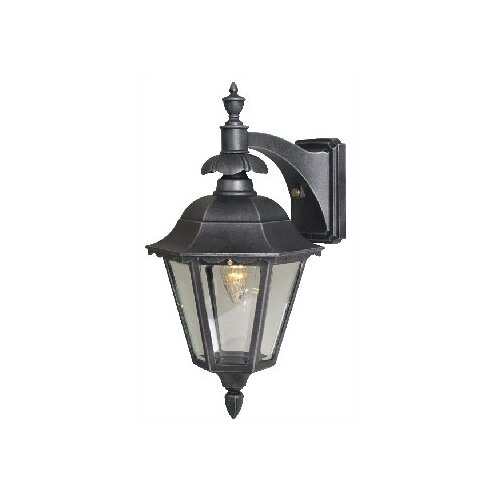 Special Lite Products Chesapeake Top Mount Outdoor Wall Lantern