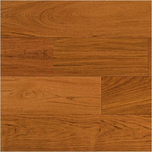 Apc cork floor tiles 12 solid cork flooring in avenue for Hardwood floor covering