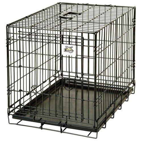 Miller Mfg Pet Lodge Small Animal Cage
