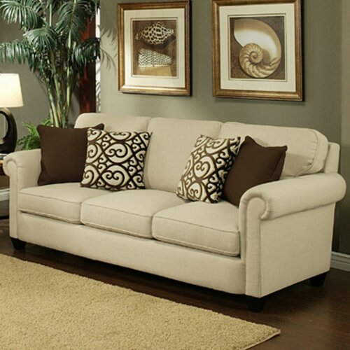 Riame Sofa