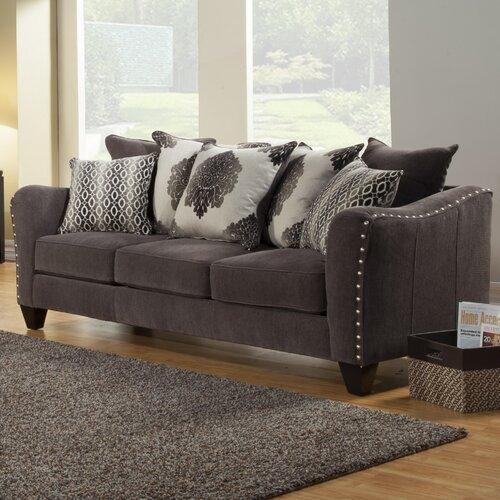 Hokku Designs Salem Sofa
