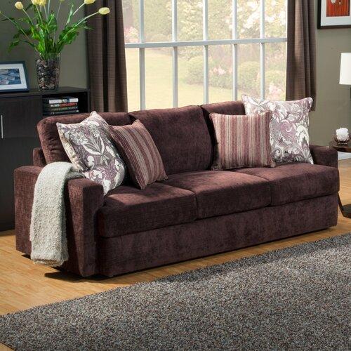 Hokku Designs Amery Sofa