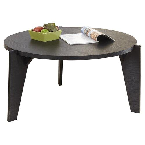 Hokku Designs Ellen 2 Piece Coffee Table Set Reviews Wayfair