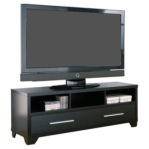 "Hokku Designs Koppel 60"" TV Stand"