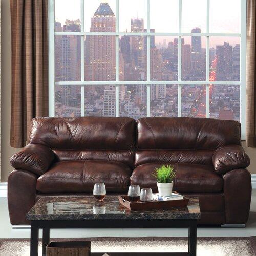 Bocholt Sofa