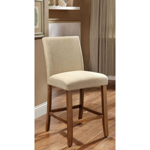 Corzovan Counter Height Chair (Set of 2)