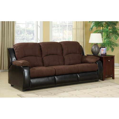 Enitial Lab Raffi Queen Sleeper Sofa