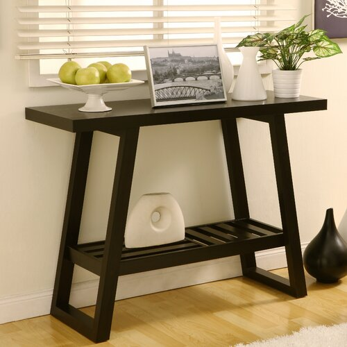 Enitial Lab Parker Console Table