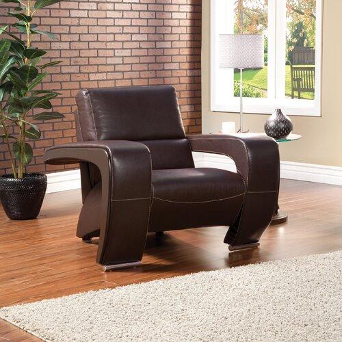 Hokku Designs Nova Chair