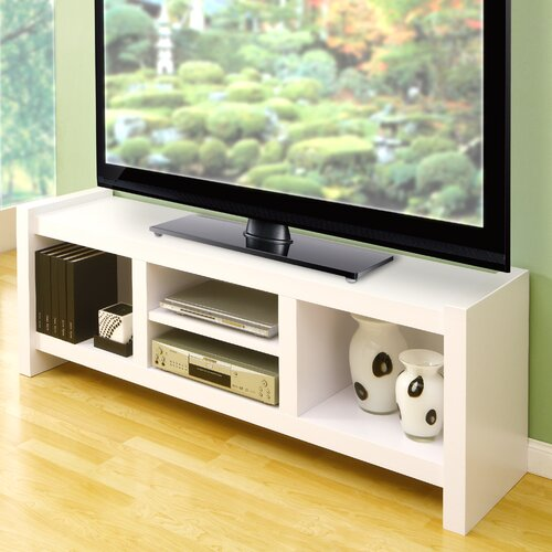 "Hokku Designs Kwan 60"" TV Stand"