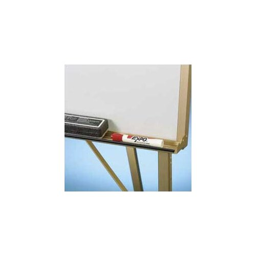 Draper DR Series Decorative Hardwood Poster Easel