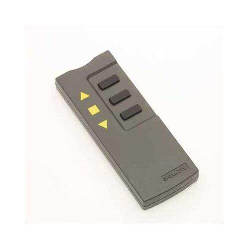 Draper Infrared Remote Transmitter