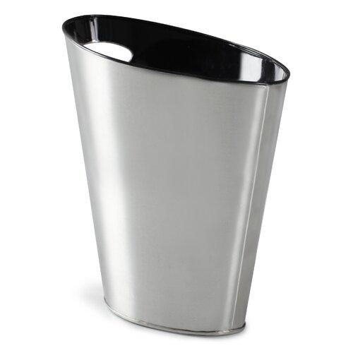 Umbra Skinny 2-Gal. Waste Can