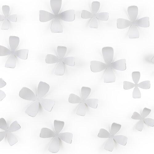 Umbra Flower Wall Décor
